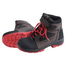 Catu MV-227-39-47 Insulating Safety Shoes