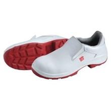 Catu MV-228-39-47 Insulating Safety Shoes