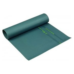 Catu MP-100-02-10 Insulating Mats