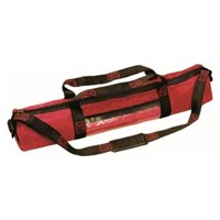 Catu MP-02 Bag Insulating Mats