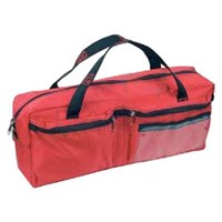 Catu M-87386 Multi Pockets Electrician Bags 1