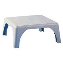 Catu CT-7-40-1 Indoor Insulating Platforms
