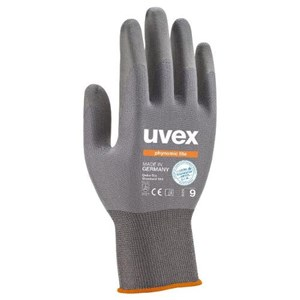 Uvex 60040 Phynomic Lite Mechanical Risks Gloves