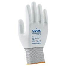 Uvex 60041 Phynomic Lite W Mechanical Risks Gloves