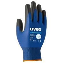 Uvex 60060 Phynomic Wet Mechanical Risks Gloves