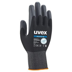 Uvex 60070 Phynomic XG Mechanical Risks Gloves