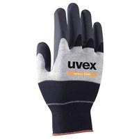 Uvex 60020 Synexo Z200 Mechanical Risks Gloves 1