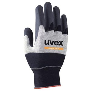 Uvex 60020 Synexo Z200 Mechanical Risks Gloves