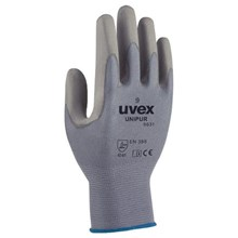 Uvex 60944 Unipur 6631 Mechanical Risks Gloves