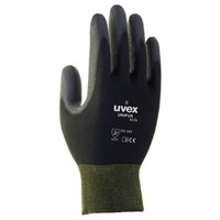 Uvex 60248 Unipur 6639 Mechanical Risks Gloves 1