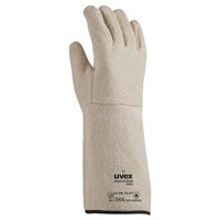 Uvex 60595 Profatherm XB40 Mechanical Risks Gloves 1