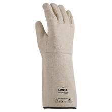 Uvex 60595 Profatherm XB40 Mechanical Risks Gloves