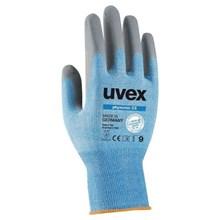 Uvex 60081 Phynomic C5 Mechanical Risks Gloves