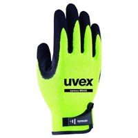 Uvex 60022 Synexo M500 Mechanical Risks Gloves 1