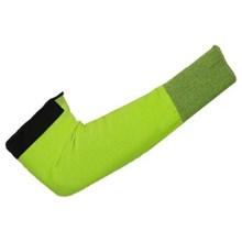 Uvex 60491-07 C500 Sleeve Mechanical Risks Gloves