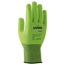 Uvex 60497 C500 Mechanical Risks Gloves