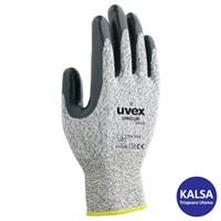 Uvex 60314 Unidur 6643 Mechanical Risks Glove