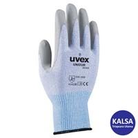 Uvex 60516 Unidur 6649 Mechanical Risks Glove