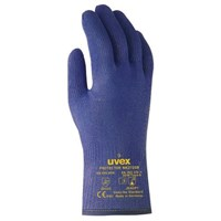 Uvex 60535 Protector Chemical NK2725B Mechanical Risks Gloves 1
