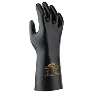 Uvex 60954 Rubiflex ESD NB35A Chemical Risks Gloves