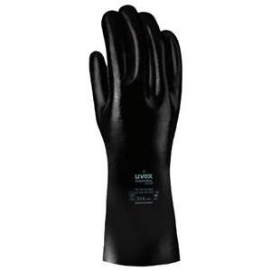 Uvex 60192 Profatrol PB35M Chemical Risks Gloves