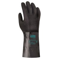 Uvex 60193 Profagrip PB35MG Chemical Risks Gloves 1