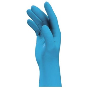 Uvex 60596 U Fit Chemical Risks Gloves