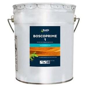 Bostik Boscoprime 1 Polyurethane Based Primer
