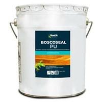 Bostik Boscoseal Polyurethane Liquid Waterproofing Membrane 1