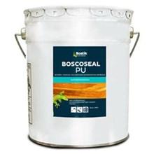 Bostik Boscoseal Polyurethane Liquid Waterproofing Membrane