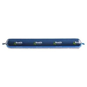 Bostik Polyurethane Construction Joint Sealant