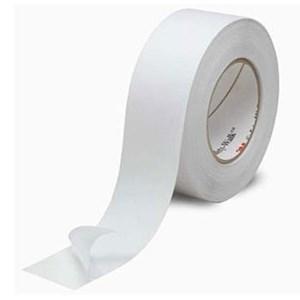 3M 7705 White Slip Resistant Tub and Shower Strips Safety Walk