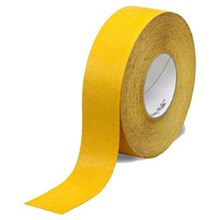 3M 530 Safety Yellow Slip Resistant Conformable Tapes and Treads Safety Walk