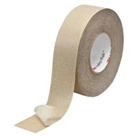 3M 620-B Clear Resistant General Purpose Tapes and Treads Safety Walk
