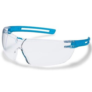 Uvex 9199.265 Supravision Excellence X Fit Eye Protection