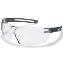 Uvex 9199.085 Supravision Excellence X Fit Eye Protection