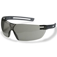 Uvex 9199.280 Supravision Excellence Sunglare Filter X Fit Eye Protection 1