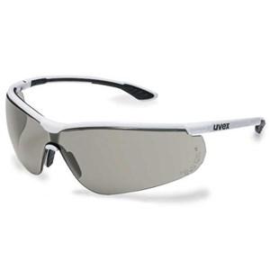 Uvex 9193.280 Supravision Extreme Sunglare Filter Sportstyle Eye Protection