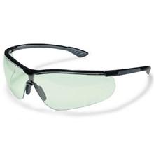 Uvex 9193.880 Supravision Variomatic Self Tinting Lenses Sportstyle Eye Protection