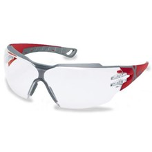 Uvex 9198.258 Supravision Excellence Pheos CX2 Eye Protection