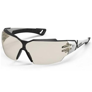 Uvex 9198.064 Supravision Excellence Sunglare Filter Pheos CX2 Eye Protection