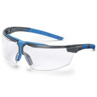 Uvex 9190.275 Supravision Excellence i-3 Eye Protection 1