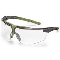 Jual Uvex 9190.070 Supravision Sapphire i-3 Eye Protection
