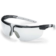 Uvex 9190.280 Supravision Excellence i-3 Eye Protection