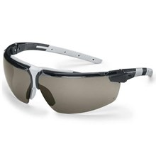 Uvex 9190.281 Supravision Excellence Sunglare Filter i-3 Eye Protection