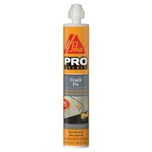 Sika 107655 Sikadur Crack Fix Sealant