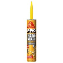 Sika 479628 SikaBond Hardscape Adhesive Bonding and Anchoring