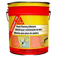 Sika 174759 SikaBond-T35 Wood Floor Bonding