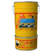Sika 401521 Primer MB Kit Wood Floor Bonding