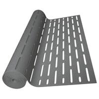Sika 108149 SikaLayer-03 Acoustic Mat Wood Floor Bonding 1